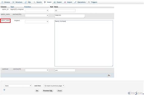 editing wordpress templates how to change your wordpress
