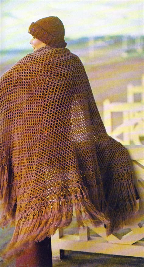tricot knit mon tricot special shawls to knit and crochet for yourself
