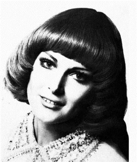 hairstyles for women in early 40s early 40s hair styles hairstylegalleries com