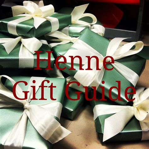 2013 holiday gift guide for newlyweds pittsburgh luxury proposal planning jewelry henne pittsburgh girasole