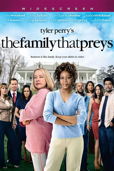 what is on at the movies tyler perrys boo 2 a madea halloween by tyler perry tyler perry s the family that preys cast and crew tvguide com