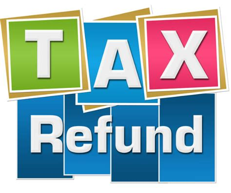Get A Background Check On Someone 500 Get Duplicate Tax Refund Checks Can Keep Only 1