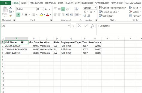 Dynamic Table Excel by Dynamic Charts In Excel A Tutorial On How To Make Easier