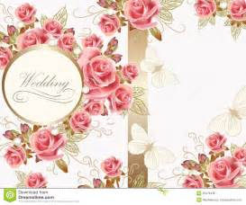 free wedding cards free vintage wedding congratulation cards s 248 gning
