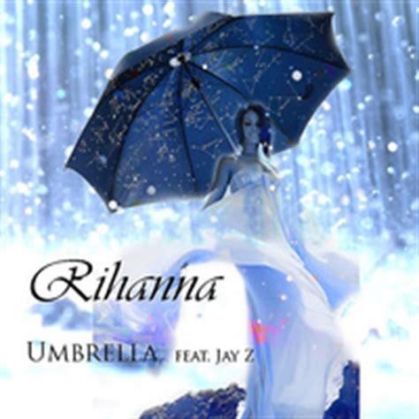 Rihannas Umbrella Featuring Z by Rihanna Feat Z Umbrella Rihanna Icon 17588829