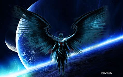 angel wallpaper abyss 160 angel hd wallpapers background images wallpaper