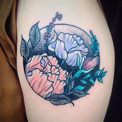 real tattoo generator 324 best images about classy tattoos on pinterest david