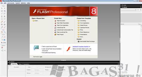 download photoshop cs6 full version bagas macromedia flash professional 8 full keygen bagas31 com