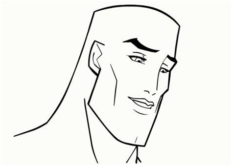 Cartoon Meme Faces - handsome face meme