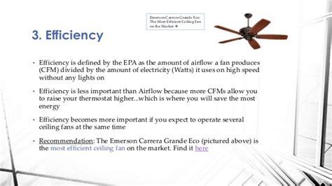 ceiling fans 6000 to 8000 cfm airflow ceiling fan airflow cfm www energywarden net