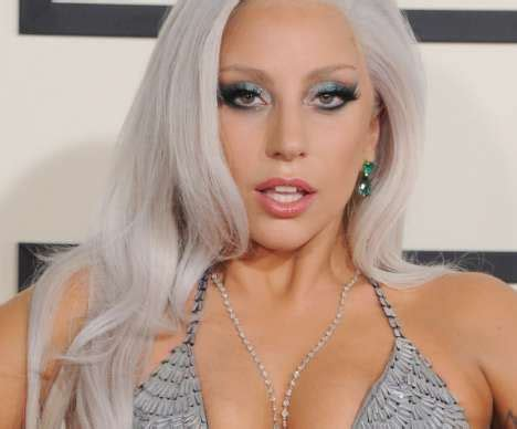lady gaga fashion biography 25 best ideas about lady gaga biography on pinterest