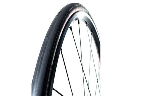 irc section 56 irc pneu roadlite 700 mm tubetype souple alltricks fr