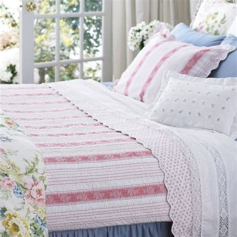 lake house bedding lauren by ralph lauren home lake bedding images
