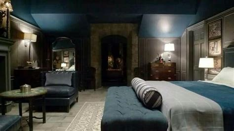 japanese home design tv show hannibal bedroom of course it is look how muthafucking