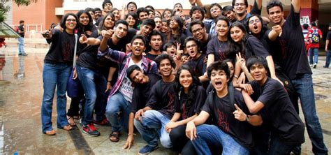 Executive Mba From Symbiosis Kolkata by Best Bba Colleges In Pune Bba Course In Pune Scms Pune