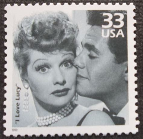 lucille ball and ricky ricardo i love lucy ricky ricardo lucille ball desi arnaz tv show