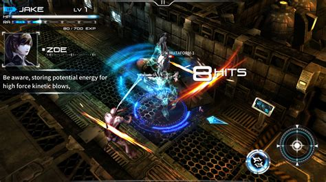 download full version of implosion implosion never lose hope games for android free
