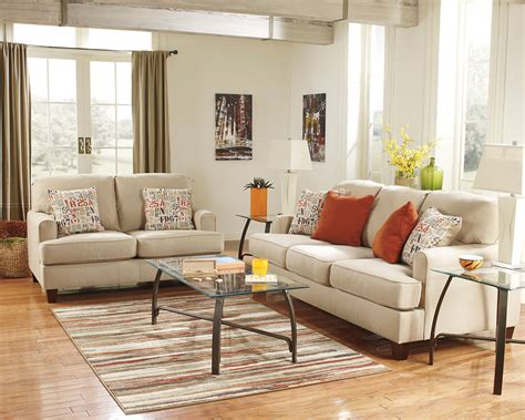 rent to own sofa rent to own sofas ashley furniture chair