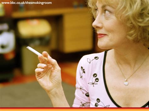 uk female celebrities smoking wilcox female celebrity smoking list