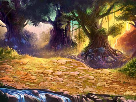 game wallpaper deviantart game background by elentori on deviantart