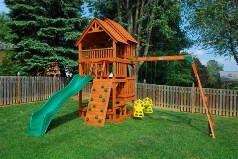 leisure time swing set leisure time swing set 2017 2018 best cars reviews