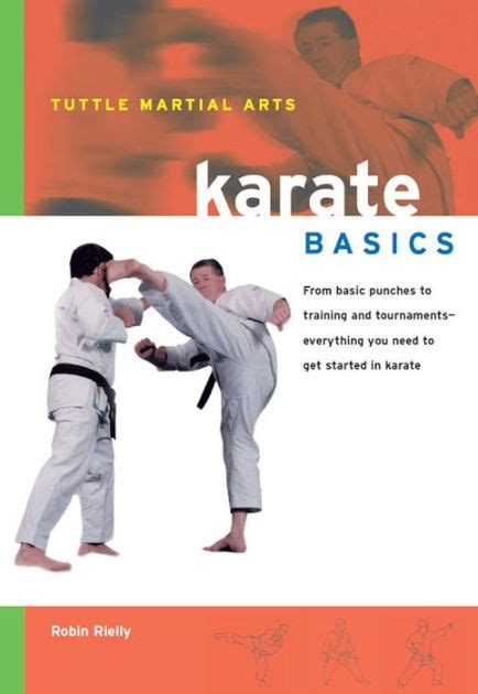 gratis libro e magritte taschen basic art series para leer ahora karate basics by robin l rielly nook book ebook barnes noble 174
