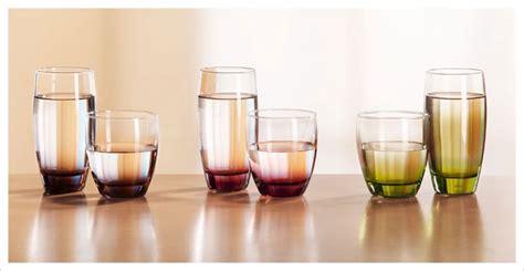 bicchieri ikea ikea bicchieri vetro 28 images vardagen bicchiere ikea