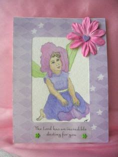 Pricing Handmade Cards - handmade cards for sale on greeting card