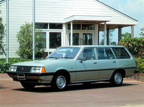 mitsubishi station wagon mitsubishi galant station wagon pictures