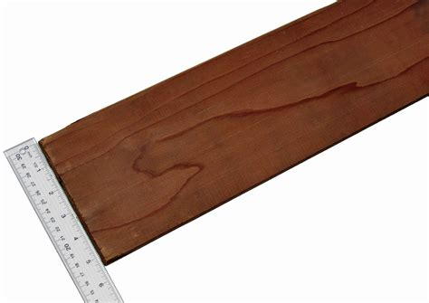 1 X 4 X 12 Pine Flooring Clear - 1x6 clear redwood lumber s4s capitol city lumber