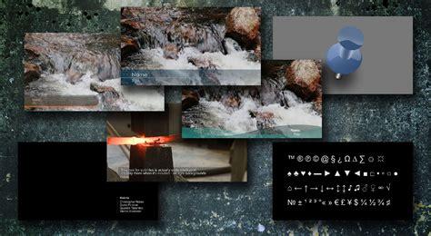 Premiere Pro Title Collection   PremierePro.net