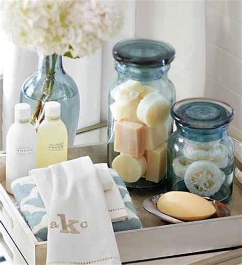 Brilliant Ideas On How To Make Your Own Spa Like Bathroom Spa Like Bathroom Accessories
