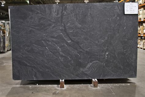 Soapstone Virginia Honed Virginia Mist Granite Alternative To Soapstone