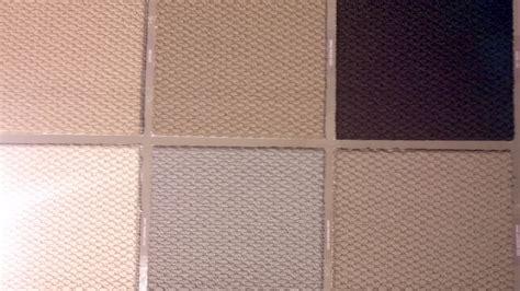 Flooring Burnaby Bc by Carpet Repair Burnaby Bc Carpet Vidalondon