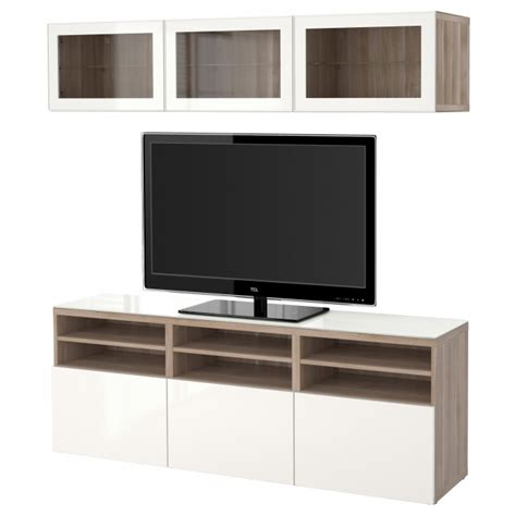 besta corner unit home decor tempting corner tv stand ikea pics corner tv