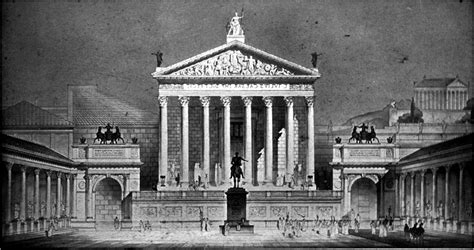 temple of venus genetrix church ancient cities flashcards by proprofs