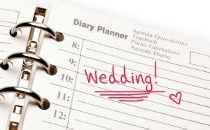 Wedding Budget In Kolkata by Budget Wedding Planning New Delhi Ncr Kolkata