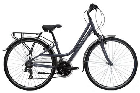 raleigh pioneer 2 step through frame 2014 comfort from 163 275