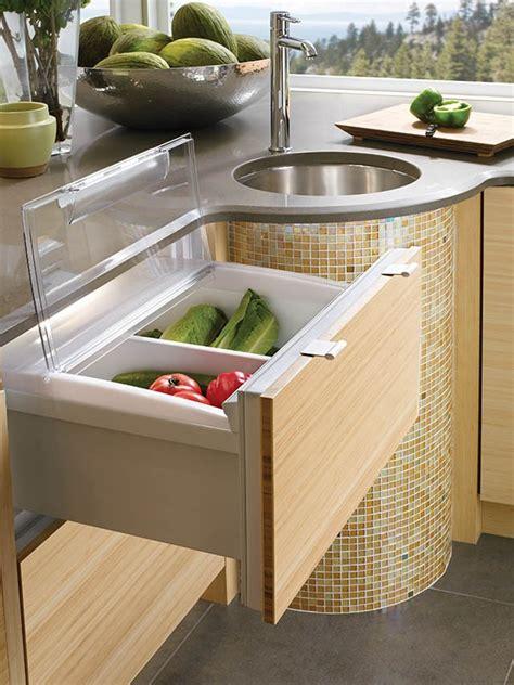 sub zero freezer drawers 700bf subzero 700tci drawer combination refrigerator freezer