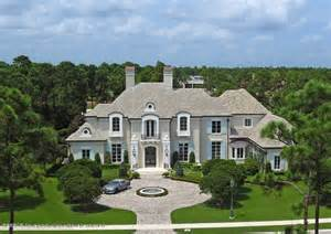 Million palm beach gardens mansion with elegant interior hotr