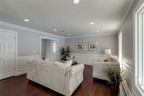wainscoting ideas for living room wainscoting ideas for living room home design