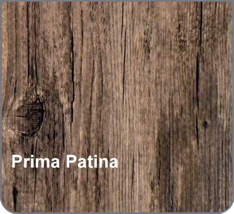 pavimento in vinile prezzi pavimento in vinile 5 mm parquet armony floor costo mq