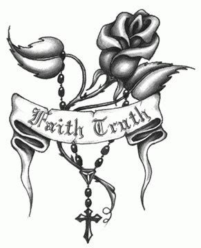 find tattoo designs tattoo ideas pictures tattoo ideas