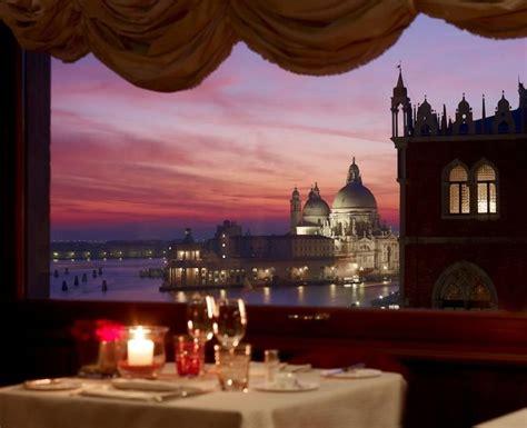 terrazza danieli terrazza danieli at hotel danieli venice italy one of