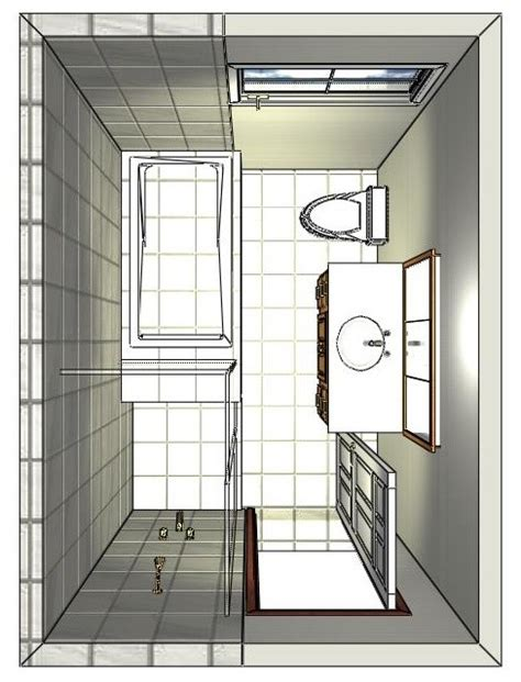 Bathroom Width Minimum Requirements Minimum Size For Bathroom With Shower