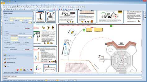 layout di cantiere wikipedia software disegno layout cantiere e calcolo costi sicurezza