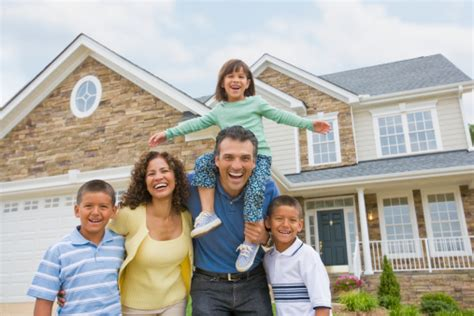 home warranty plans helping american homeowners association