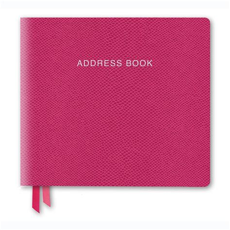 Address Book Search The Family Address Book S Office