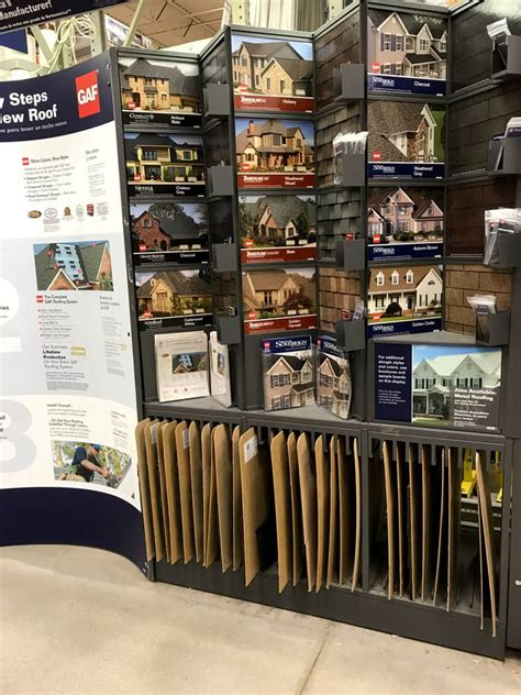lowes sioux city lowes rapid city sd home design inspirations