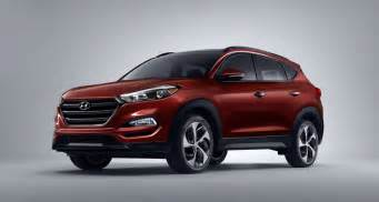hyundai all new cars new hyundai 2016 tucson tow hitch free image